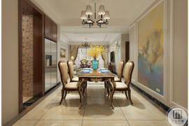 家庭装修怎样才能确定家具是环保耐用的呢