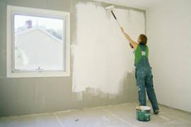 成都别墅装修,房子装修后的竣工验收注意事项