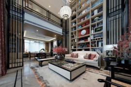 客厅装修:关于客厅装修需要注意的6个事项