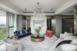 新房装修:客厅装修常见问题?