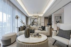 新房装修:漏财 破财异常厉害的9种家装风水