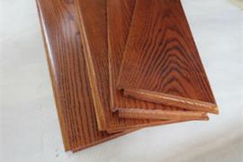 成都房屋装修:木地板的选购技巧与选购时的注意事项