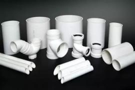 成都房屋装修:卫生间水管道如何装修?