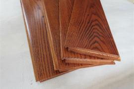 成都别墅装修:实木地板、强化地板、实木复合地板优缺点及其保养方法