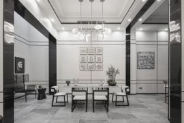 成都别墅装修:选择一个好的家装公司应该注意哪些问题?