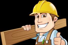 成都别墅装修:装修板材的种类和作用!