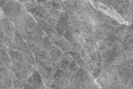 天然大理石和人造大理石的用法。