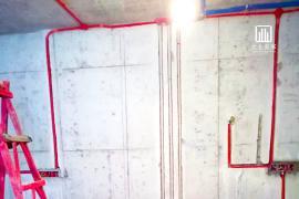 下水管道漏水的维修常识!