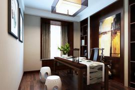 考虑别墅设计需要注意什么?