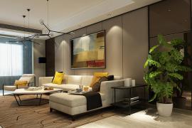 如何选择一家适合自己的别墅装修公司?
