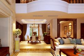 别墅装修要不要请设计师?别墅设计费多少钱?